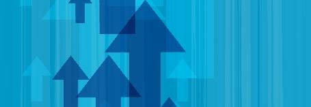 frecce verso l'alto (grafica www.freepik.com)