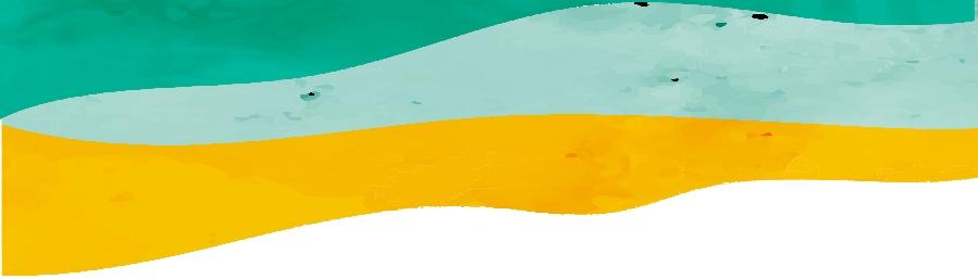 Onde colore (elaborazione tratta da pchvector freepik.com)