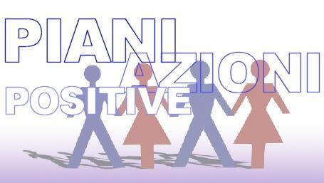 Piani Azioni Positive (photo by BSK su freeimage.com)
