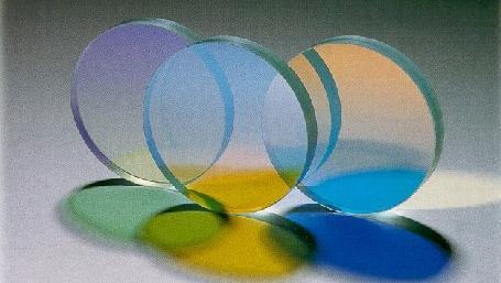 filtro dicroico (wikipedia, pubblico dominio)