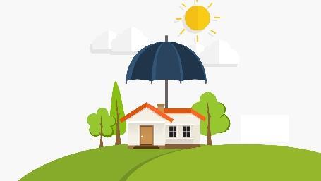 casa sicura (photo by freepik.com)