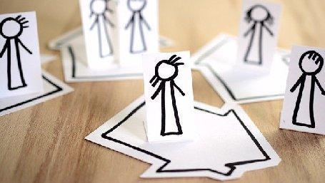 grafica congerdesign per pixabay.com