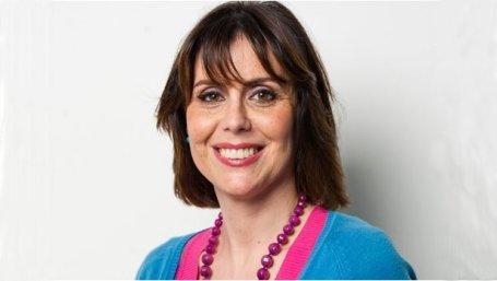 Silvia Cavallarin, nuova consigliera di parità metropolitana