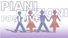 logo Piani Azioni Positive