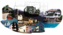 habitat urbani