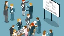 gruppo di lavoro (by www.freepik.com)